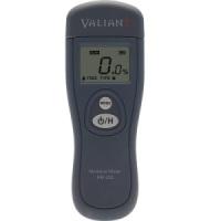ValiantMoistureMeter