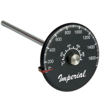 ImperialStoveThermometer