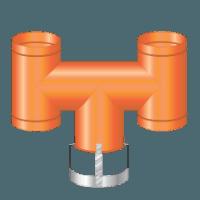 Terracotta-H-Cowl