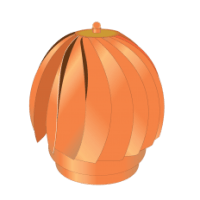 Terracotta-Smart-Draught