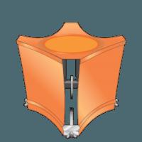 Terracotta-Smart-Vent