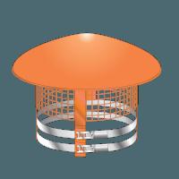 Terracotta-SmartCap