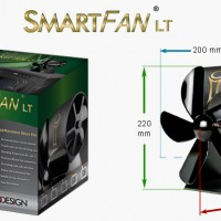 smartfan-lt
