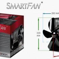 smartfan-original
