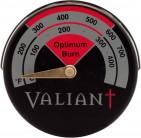 ValiantThermometer