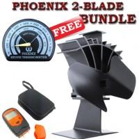 Phoenix-2-blade-bundle
