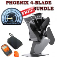 Phoenix-4-blade-bundle-1