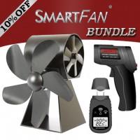 SmartFan Bundle-1