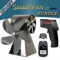 SmartFan-LT-MINI-Bundle