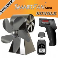 SmartFan-Mini-Bundle-1