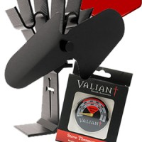 Valiant-2-blade-thermometer