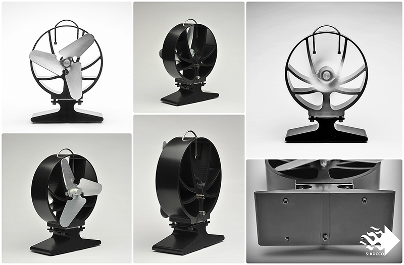 sirocco-stove-fan-8