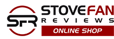 Stove Fan Reviews & ONLINE SHOP