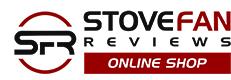 Stove Fan Reviews Amp Online Shop